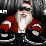Dj Pedley's Christmas Playaround Mix