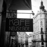 Neustadt Live Part 1