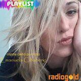 Playlist con Emanuela Cibabene