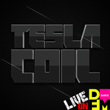 Tesla Coil - Live at DFM_Feb_2017