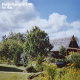 Radio Juicy Vol. 46 (Аmire. by rbe.)