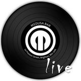 Medusa Live Session #8