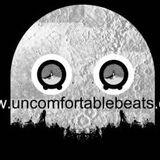 Uncomfortable Beats Set 9th May 2013