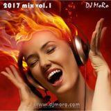 2017 mix vol. 1