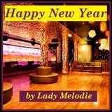 Happy New Year 2015 ! Lady Melodie