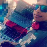 Minimix   Cumbia Y Merengue (En Vivo)  (DjFranco Chiclayo)    (FZ Mix)