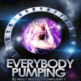 DJ CARGO - Live Set @ Klub Sigma 03.10.2015 - EVERYBODY PUMPING !