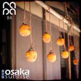 Osaka Sunrise 84