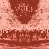 Verrell - 26th July 2017