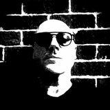 "Mirko Zurko @ live set ""4U"" - HomeHouse London Club (Uk)"