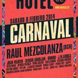 SergioAndujar_Hotel82_Febrero2014