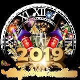 TechnobaseFM . NeujahresMarathon 2018-38