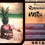 Summer Vibe 2016