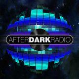 Aftershock Show 222 - Original Gidman '1991' Guest Mix - 18th April 2017