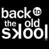 Oldskool Trance Mix...