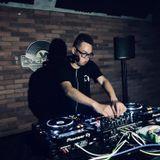 Electro Fantasy特別篇-春三月 Calvin.W Birthday Trance Party