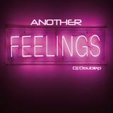 Dj Doublep - Another Feelings