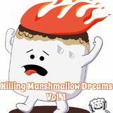 Killing Marshmallow Dream Vol. 1 (LIVE)