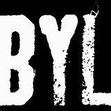 Fred Bully - Babylon