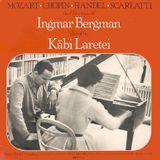 The Film Music Of Ingmar Bergman