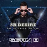 SB DESIRE - The Ultimate Edition V1