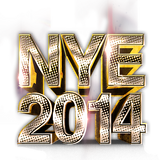 New Years Eve Mix 2014