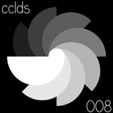 CCLDS 008 - Cyclades - Sidi Sid from Butter Bullets