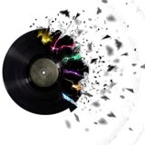Records Keep Spinning - Dance Classics In The Mix
