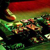 Gistro FM 617 (10/06/17) Shoegazing