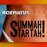 SUMMAH STARTAH