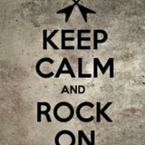 ADM - Bonus Mix #1 (Rock) (Part 1)