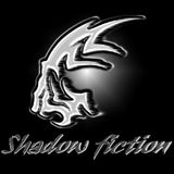 DJ RAMz Dubstep Mix - Shadow Fiction Records December 2011