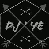 『曲肖冰 - 等一分鐘●蔡恩雨 - 答案●田馥甄 - 演員』RMX 2K18 PRIVATE NONSTOP MANYAO JUST FOR MySelf BY DJ Ye