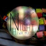 Night Hawk Radio 023