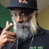 The Blessed Sabbath Class With Icebox International Kolaiah Bey on Zionhighness Radio December 16 18