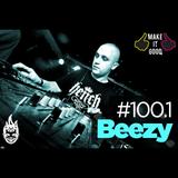 MIGxFKOF100 - Beezy