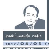 pachimondoradio001