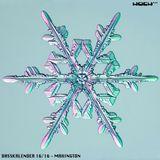 """Basskalender 16/16 - Maxington """"Hoch10"""""""