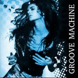 Groove Machine *107 - 2017-1-12