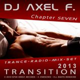 DJ Axel F. - Transition (Chapter 07)