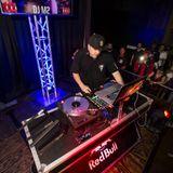 DJ M2 - USA - Phoenix Regional Qualifier 2015