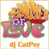 Summer of Love by dj CatPsy