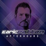 DJ Earic Patten | After Hours Live Mix Set | October 2015