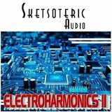 Electroharmonics 2