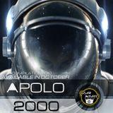 [PREVIEW] APOLO 2000 AVAILABLE 01/OCTUBRE/2013