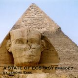A State of Ecstasy 7 (Progressive Ambient Chill & Dub Step 2013)