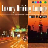 Luxury Driving Lounge -y space select