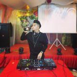 DJ TRIỆU MUZIK - 0337273111 - BAY PHÒNG - DJ TRIỆU MUZIK MIX - Liên hệ mua nhạc: 0337273111