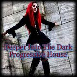 RadioActive Deeper Into The Dark Vol.220 (Dark ClockWork Mix)