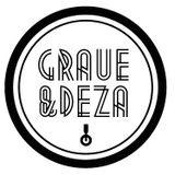 GordieJay 2014 Prog 70 Graue&Deza
